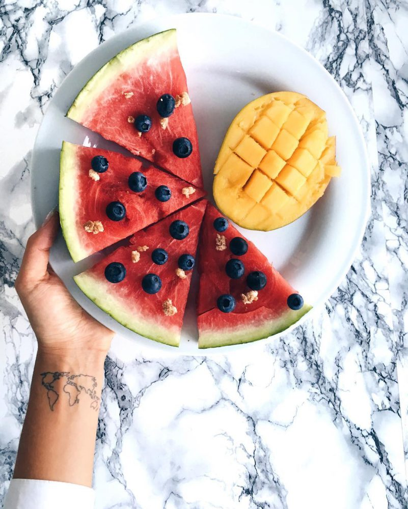 fruity lunch break ☀️ #watermelonpizza⠀⠀⠀⠀⠀⠀⠀⠀⠀⠀⠀⠀⠀⠀⠀⠀⠀⠀⠀⠀⠀⠀⠀⠀⠀⠀⠀⠀⠀⠀⠀⠀⠀⠀⠀⠀⠀⠀⠀⠀⠀⠀⠀⠀⠀⠀⠀⠀⠀⠀⠀⠀⠀⠀⠀⠀⠀⠀⠀⠀⠀⠀⠀⠀⠀⠀⠀⠀⠀⠀⠀⠀⠀⠀⠀⠀⠀⠀⠀⠀⠀⠀⠀⠀⠀⠀⠀⠀⠀⠀⠀⠀⠀⠀⠀⠀⠀⠀⠀⠀⠀⠀⠀⠀⠀⠀⠀⠀⠀⠀⠀⠀⠀⠀⠀⠀⠀⠀⠀⠀⠀⠀⠀⠀⠀⠀⠀⠀⠀⠀⠀⠀⠀⠀⠀⠀⠀⠀⠀⠀⠀⠀⠀⠀⠀⠀⠀⠀⠀⠀⠀⠀⠀⠀⠀⠀⠀⠀⠀⠀⠀⠀⠀⠀⠀⠀⠀⠀⠀⠀⠀⠀⠀⠀⠀⠀⠀⠀⠀⠀⠀⠀⠀⠀⠀⠀⠀⠀⠀⠀⠀⠀⠀⠀⠀⠀⠀⠀⠀⠀⠀⠀⠀⠀⠀⠀⠀⠀⠀⠀⠀⠀⠀⠀⠀⠀⠀⠀⠀⠀⠀⠀⠀⠀⠀⠀⠀⠀⠀⠀#love #healthy #fruity #fruits #redfruits #hot #sunny #yummy #worldmaptattoo #globetrotter #wanderlust #summertime #olympuspengeneration #healthy #healthyme #clean #cleaneating #snacktime #foodinspo #heavenonearth #watermelonaddict #brunchbreak #lunch #watermelon #blueberry #mangolove #mango