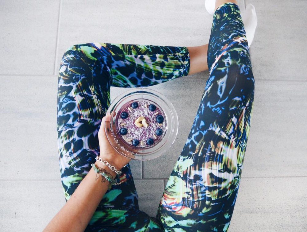 post workout açai bowl in my new @jojolimon leggins ⠀⠀⠀⠀⠀⠀⠀⠀⠀⠀⠀⠀⠀⠀⠀⠀⠀⠀⠀⠀⠀⠀⠀⠀⠀⠀⠀⠀⠀⠀⠀⠀⠀⠀⠀⠀⠀⠀⠀⠀⠀⠀⠀⠀⠀⠀⠀⠀⠀⠀⠀⠀⠀⠀⠀⠀⠀⠀⠀⠀⠀⠀⠀⠀⠀⠀⠀⠀⠀⠀⠀⠀⠀⠀⠀⠀⠀⠀#love #postworkout #postworkoutmeal #acaibowl #smoothiebowl #coconut #coconutlove #beachbabe #islandlife #globetrotter #worldtraveller #blue #worldmaptattoo #beach #sportleggins #yummy #foodinspo #healthy #healthyme #delicious #fruity #acai #bowl #wanderlust #gypsy #happy #vacationmood #staymotivated #motivation #healthymood