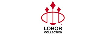 Lobor Collection